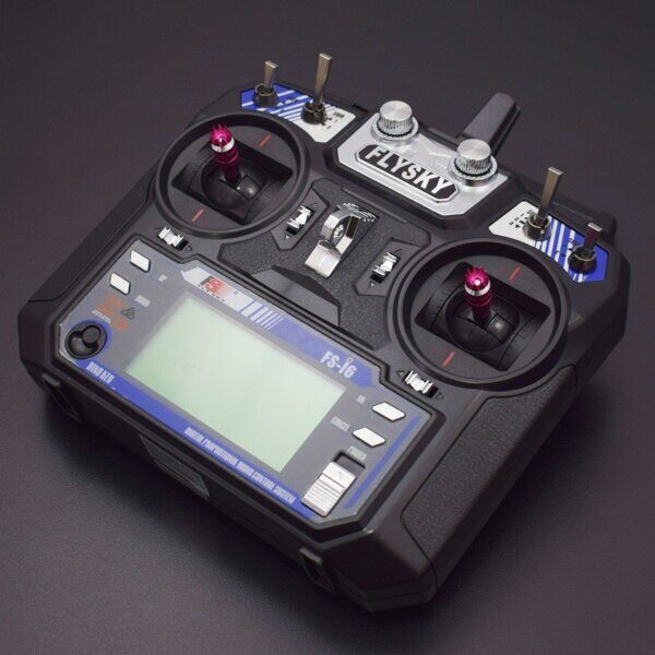 fs-flysky-fs-i6-24g-6ch-transmitter-and-receiver-system-lcd-screen-for-rc-helicopter