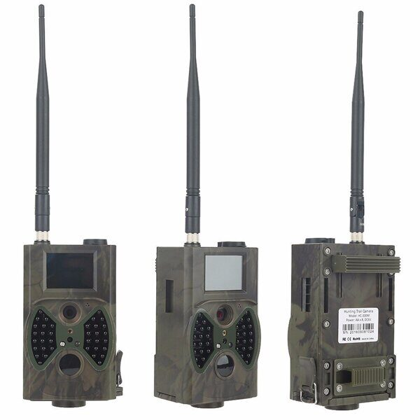 Hunting-assistant-Hunting-Camera-Night-Vision-GPRS-MMS-SMS-Function-Field-Trail-Cameras-waterproof-Water-Proof