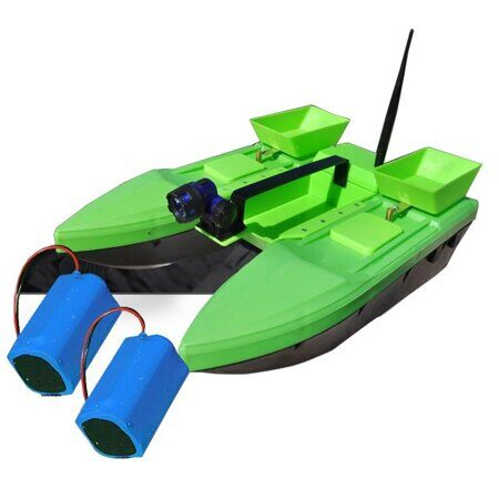 Fast-Electric-Fishing-Bait-Boat-Remote-Fish