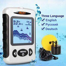 LUCKY-Russian-Menu-Top-Quality-Electronic-Fish-Finder-Portable-Sonar-Wired-Fish-depth-Finder-Alarm-100M.jpg_220x220q90