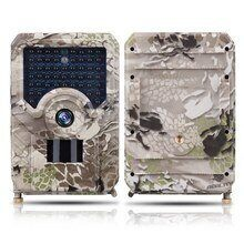 PR-200-Trail-Camera-12MP-49pcs-940nm-IR-LED-Hunting-Camera-IP56-Waterproof-120-Degree-Angle.jpg_220x220q90